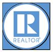 Sarasota Realtor Logo