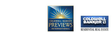 Steve Abbe at Coldwell Banker Reviews International Sarasota