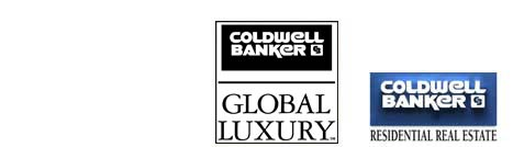 Steve Abbe at Coldwell Banker Reviews International Sarasota